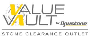 Value Vault By Opustone